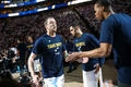 After several slow starts against Clippers, Jazz start quicker in Game 3