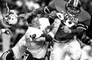 Steelers Fantasy Island: Redrafting 1980-1984