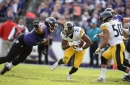 2016 Recall: Ben's return not enough to defeat the Ravens
