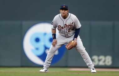 Tigers Gameday: Matthew Boyd facing Twins youngster