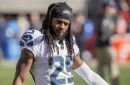 Century Links 4/22: Should Seahawks Actually Trade Sherman, and other Seahawks News
