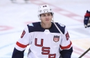 Morning Bag Skate: Blackhawks' Patrick Kane will decide this weekend if he'll play for Team USA at World Championships