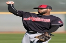 Cleveland Indians have Terry Talkin' Yandy Diaz, player moves -- Terry Pluto (photos)