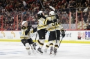 Saturday Offseason Caterwaul: Florida Panthers and NHL Playoffs Open Forum