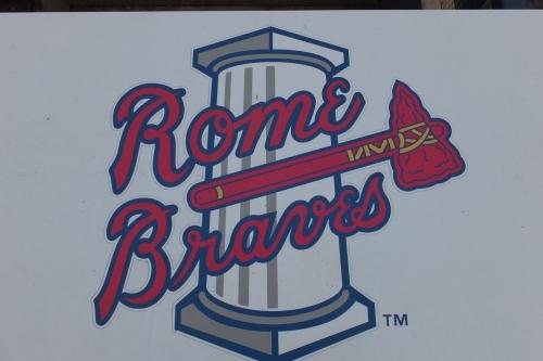 Atlanta Braves Minor League Recap: Gohara was lights out, Rome wins a marathon