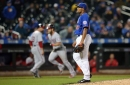Mets Morning News: Beleaguered bullpen falters again as Mets fall to Nationals
