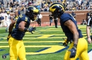 Fan Poll: Who Will Lead Michigan In Receiving Yards This Year?