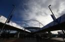 Chelsea vs. Tottenham Hotspur, FA Cup: Confirmed lineups