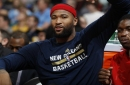 What grade would you give DeMarcus Cousins? | Poll