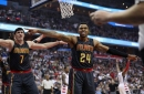 Game 3 preview: Hawks return home in must-win spot against Wizards