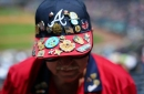 Braves interested in Luis Robert, per report
