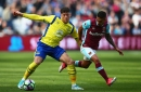 West Ham 0-0 Everton: Instant Reaction