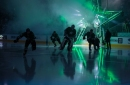 Dallas Stars Daily Links: Bonus Hockey With More Games Going to OT