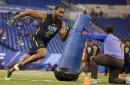 Saints draft options, 2017 schedule and other Twitter mailbag questions