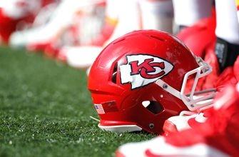 Kansas City Chiefs: 10 Worst Draft Picks Since 1990