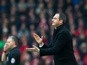 Paul Clement: 'We have momentum'