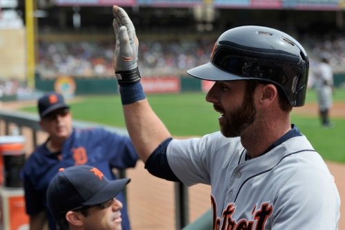 Series preview: Tigers at Twins