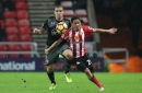 Steven Pienaar's passing gets more out of Victor Anichebe, says Sunderland manager David Moyes