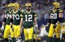 Green Bay Packers: Should Quarterback Be On Draft Radar?