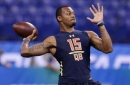 New York Jets: 4 First-Round Options in 2017 NFL Draft