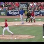 Jason Heyward Is Still Killing Baseballs, Smacks A 3-Run HR