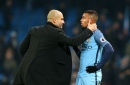 Can Man City star Gabriel Jesus surprise Arsenal at Wembley?