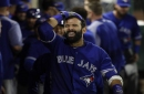Toronto Blue Jays, Jose Bautista go deep into the night to secure extra-innings win over L.A. Angels