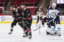 Finding Draft-Day Gold Beyond the First Round: Five Players who the Carolina Hurricanes Could Target at the 2017 NHL Draft