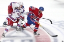 Canadiens vs. Rangers Game Six: Game Thread, Rosters, Start Time, and Stream Link