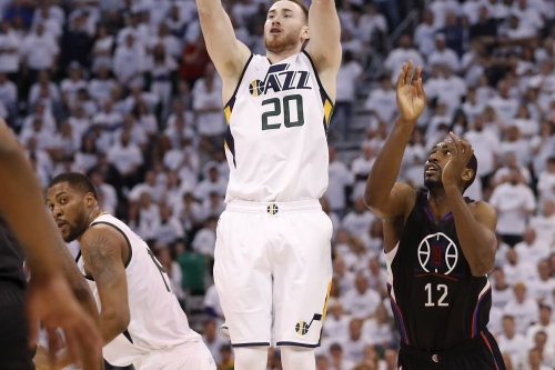 Why I Still Have Hope in Our Utah Jazz