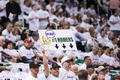 Brad Rock: Jazz crowd can get ugly, but is it really the worst?