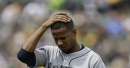 Mariners continue road struggles in 4-3 loss at Oakland