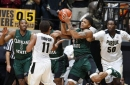 ASU Basketball: Sun Devils land Cleveland State guard Rob Edwards
