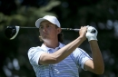 BYU Golf: Cougars dominate WCC Championships at Riverside
