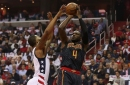 Paul Millsap blasts back at Markieff Morris after 'crybaby' comment