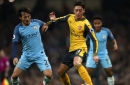 Arsenal vs. Manchester City, 2017 FA Cup: Team News, Preview, Predictions