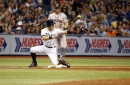 Rays 6, Astros 3: In the Big Inning