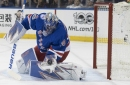 Zuccarello, Rangers beat Canadiens 3-1 to reach East semis The Associated Press