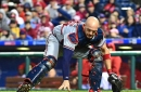 Imperfect ten: Braves return gift-wrapped win to Phillies, 4-3