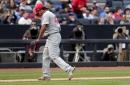 Ortiz: Martinez must start pitching like an ace