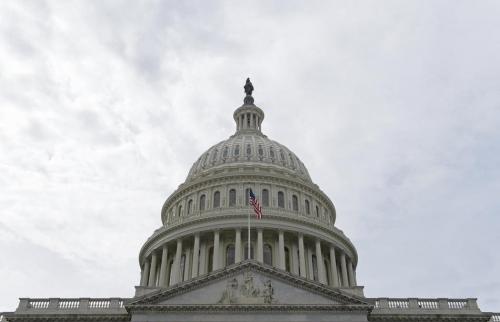 Health care quagmire awaiting Congress as possible shutdown looms