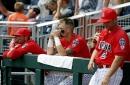Arizona baseball recap: Utah completes series sweep of Wildcats