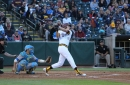 ASU Baseball: Timely hitting key in Sun Devils' 4-2 comeback victory over CSUB
