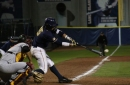 Baseball: Cal battles for big win vs. USC
