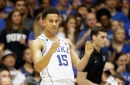 Frank Jackson Enters NBA Draft