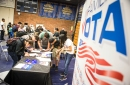 Letters: Raise the voting age