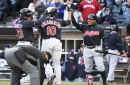 Cleveland Indians vs. Chicago White Sox: First pitch time, TV, radio and streaming info, Game 18