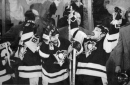 Metzer: Has it really been 25 years since the Muskegon line helped win the Stanley Cup?