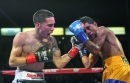 Whicker: Oscar Valdez still undefeated, no longer untested after he beats Miguel Marriaga