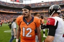 Kickin it with Kiz: You can forget about Broncos finishing better than 9-7 unless John Elway gets to work